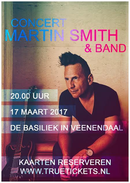 Poster Martin Smith 2017.jpg