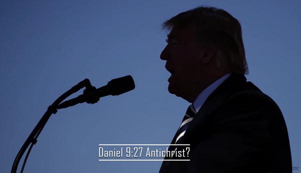 Trump.png.e467a763695f7a4ec13e019fea3d654b.png